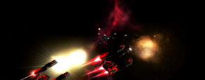Back To Freespace 2, Vassago's Dirge Released