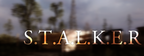 S.T.A.L.K.E.R. Music Expansion Released