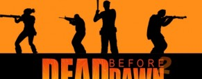 Dead Before Dawn: Director's Cut