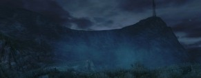 Dear Esther Goes Indie?!