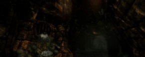 Amnesia: The Dark Descent Level Editor On The Way
