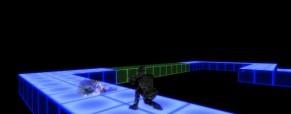 Metal Gear Freeman