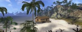 Eve Of Destruction Classic 2.30 Released