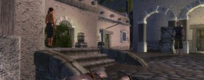Dibella's Watch Updated Beta 09