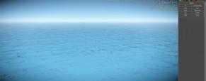 Crysis 2 – Sandbox 3 Released