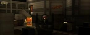 Deus Ex Unreal Revolution Released